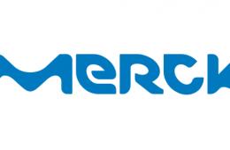 Merck Portugal