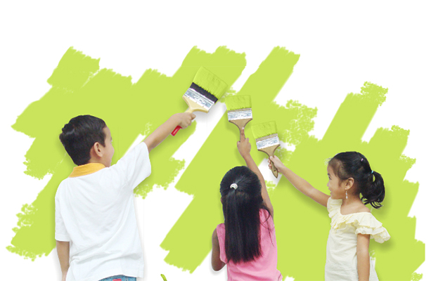 Aporte de Iodo às Populações em Portugal- Crianças em Idade Escolar