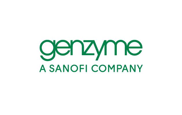 Genzyme A Sanofi Company