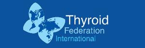 TFI Annual Meeting 2014