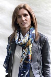 Dra. Maria João Oliveira
