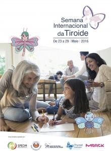 Cartaz_SemanaInternacionalTiroide2016jpg