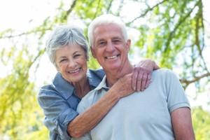 É fundamental o seguimento regular da tiroide no idoso