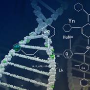 Estudo revela novas anomalias genéticas do cancro da tiroide