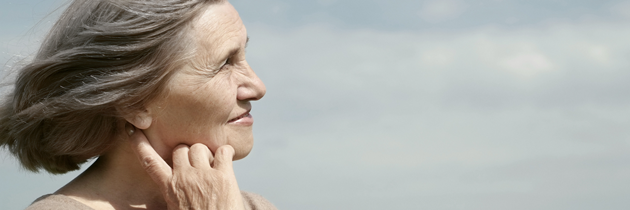 A idade e o sexo influenciam o diagnóstico de hipotiroidismo