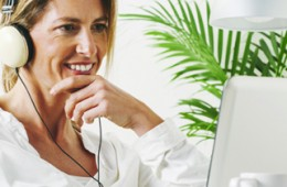 Problemas que não associamos à tiroide