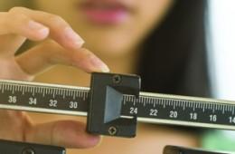 Saiba reconhecer sinais comuns a doenças da tiroide