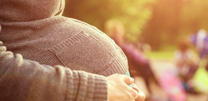 Exposição a perclorato durante a gravidez afeta hormona tiroideia