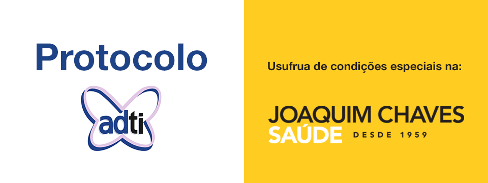 Protocolo Joaquim Chaves Saúde