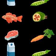 Alimentação e tiroide: quais as melhores opções?