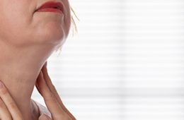 Quão comuns são as doenças da tiroide?