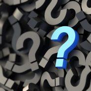 Perguntas (e respostas) mais frequentes sobre o cancro da tiroide
