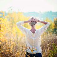 Hipotiroidismo, uma doença muito feminina