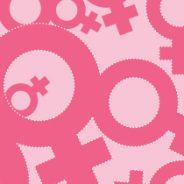 A menopausa afeta o funcionamento da tiroide?