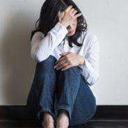 As disfunções da tiroide também têm impacto na saúde mental!
