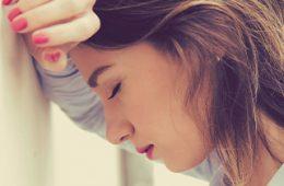 Sim, as disfunções da tiroide provocam stress (e o contrário também)!