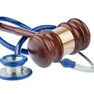 Será que conhece mesmo os seus direitos como doente? Confira neste artigo