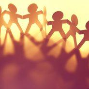 A amizade e as doenças da tiroide
