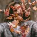 A Tiroide e o Outono