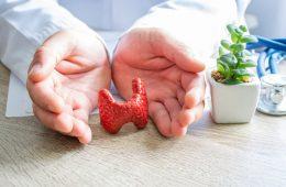 Hipotiroidismo: quando a tiroide trabalha de menos