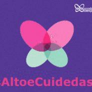 Semana Internacional da Tiroide: vamos espalhar informação!