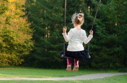 Sinais de que nem tudo vai bem na tiroide das crianças