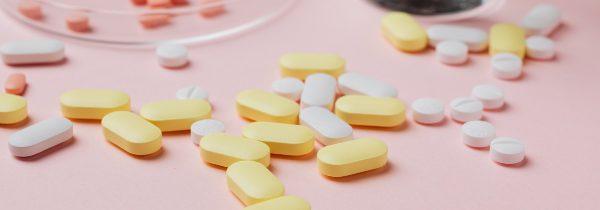 Doentes esquecem-se de tomar a medicação para o hipotiroidismo