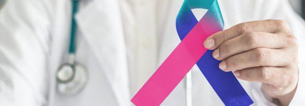 Cancro da tiroide: o que é, quais os sintomas e como se trata