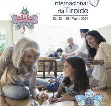 Doenças da tiroide na criança